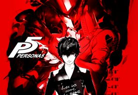 Persona 5 décroche la note maximale pour son premier test occidental