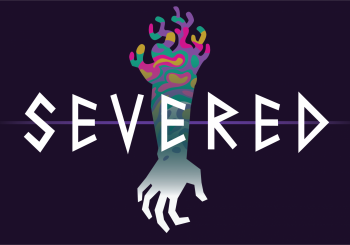 TEST | Severed sur PS Vita