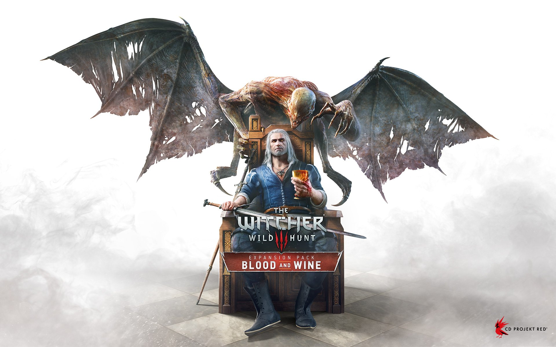 The-Witcher-3-Blood-and-Wine-cover-art