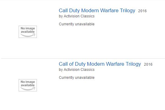 cod-modern-warfare-trilogy-hd