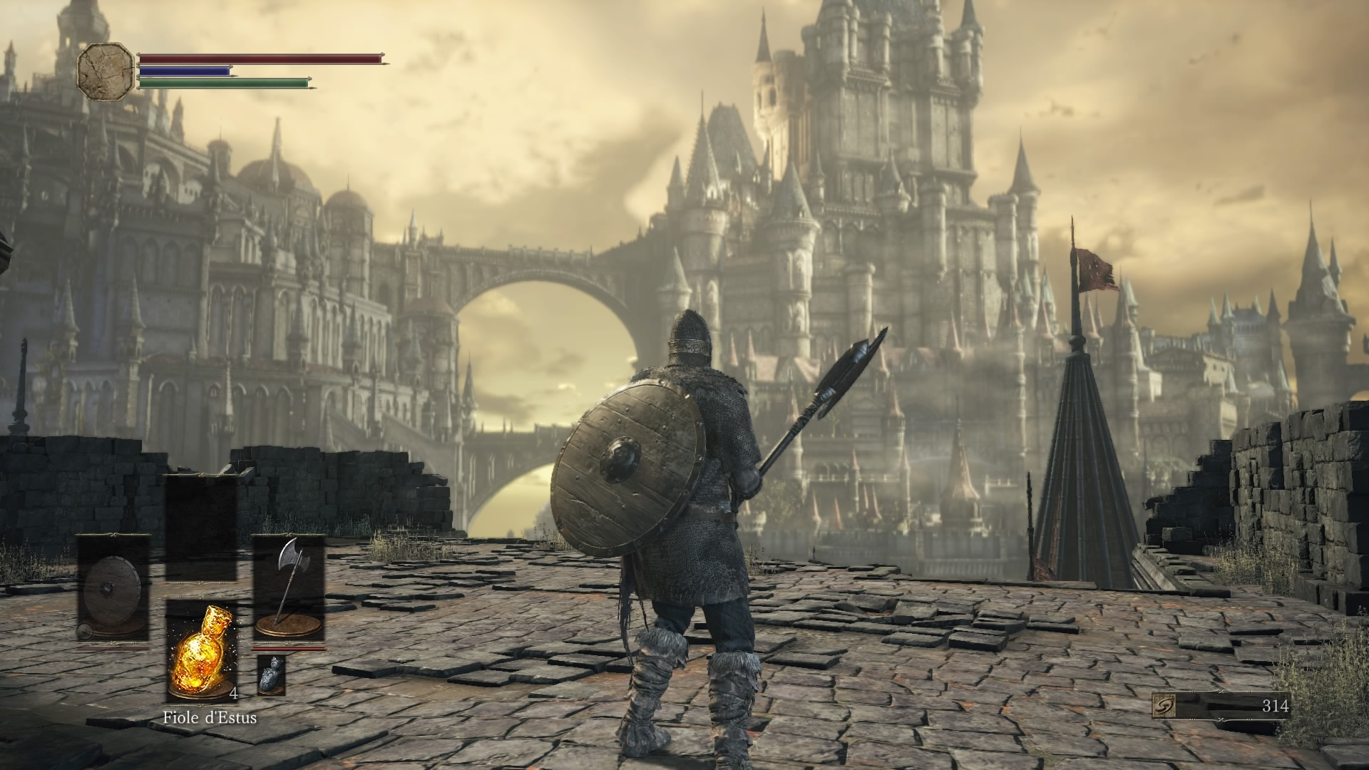 dark souls 3 zone level guides