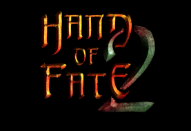 Hand of Fate 2 annoncé !