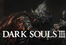 Une vidéo de gameplay pour Dark Souls 3: The Ringed City