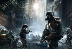 Jouez gratuitement à Tom Clancy's The Division ce week-end