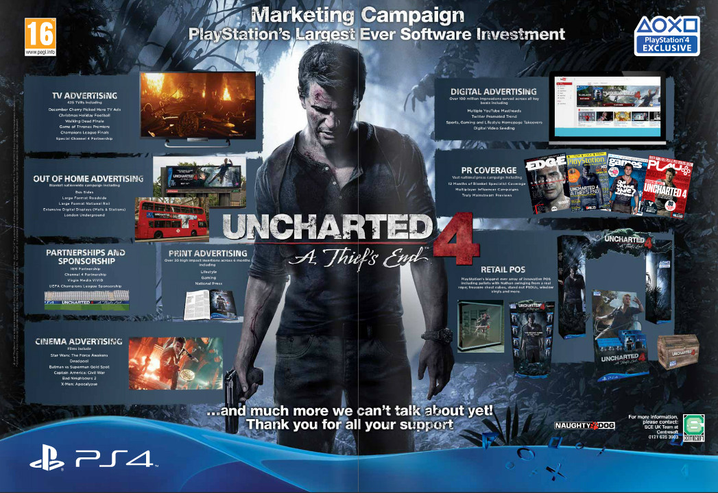 uncharted_4_marketing
