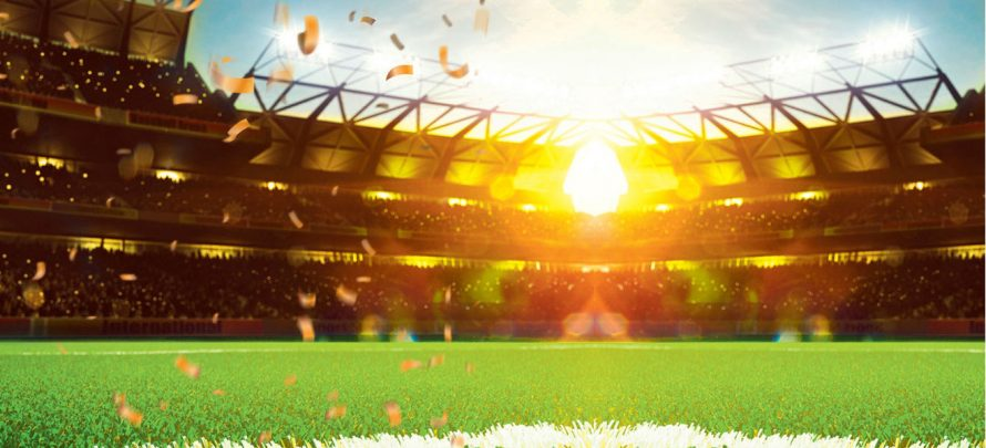 Dino Dini's Kick Off Revival sortira le 17 juin sur PS4