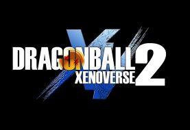 TEST Dragon Ball Xenoverse 2 : We gotta power