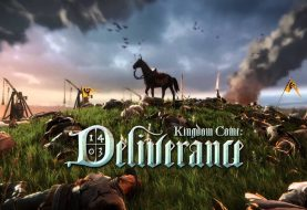 PREVIEW On a testé Kingdom Come: Deliverance - Un royaume en perdition ?