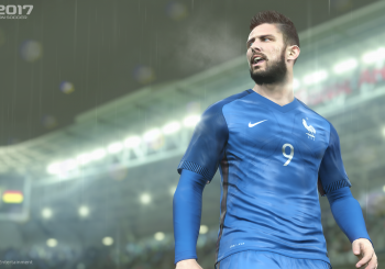 PES 2017 : les premiers tests (PS3, PS4, Xbox 360, Xbox One, PC)