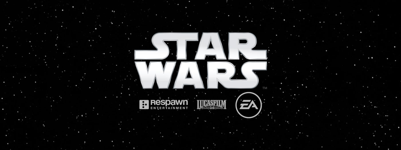 Star-Wars-Respawn