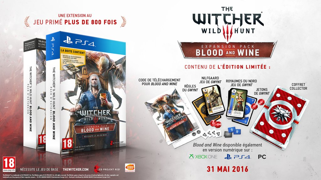 The-Witcher-3-Blood-and-Wine (8)