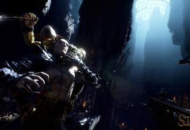 Styx : Shards of Darkness s'illustre avec un trailer