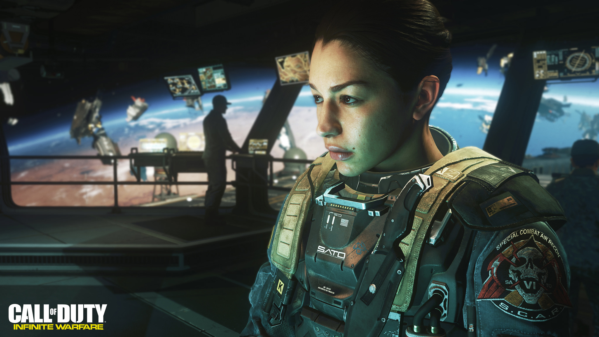 Call-of-Duty-Infinite-Warfare (3)