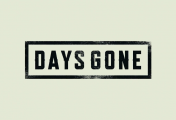 PREVIEW - On a testé Days Gone sur PS4 Pro à la Paris Games Week 2018