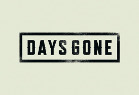 PREVIEW | On a testé Days Gone sur PS4 Pro à la Paris Games Week 2018
