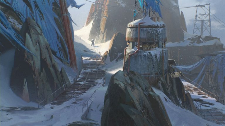 Destiny-Rise-of-Iron-concept-art-felwinter-mont-768x432