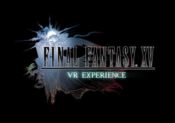 Final Fantasy XV : Un DLC pour le PlayStation VR ?