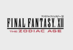 20 minutes de gameplay pour Final Fantasy XII: The Zodiac Age