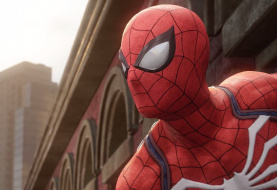 Spider-Man PS4 sera absent pour la PlayStation Experience et les Game Awards