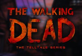 Un teaser pour The Walking Dead saison 3