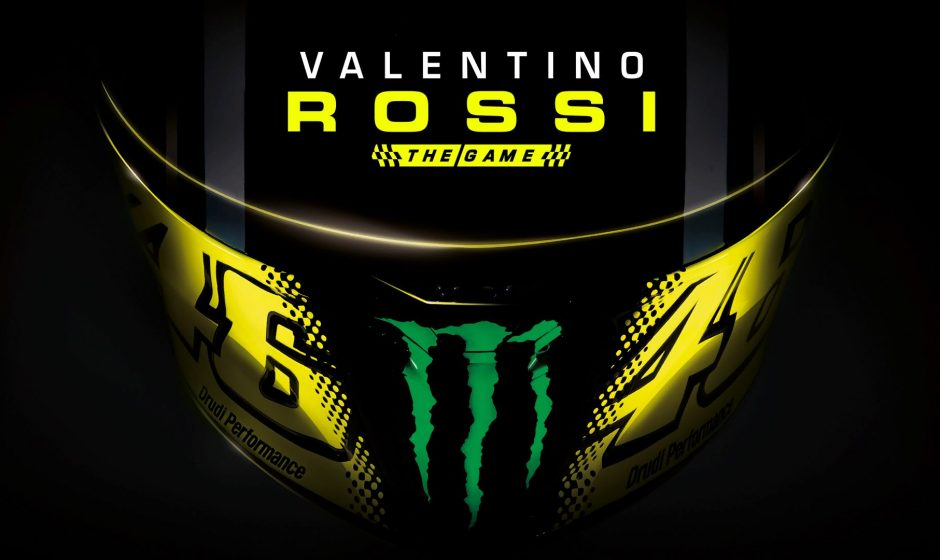 TEST | Valentino Rossi The Game sur PS4