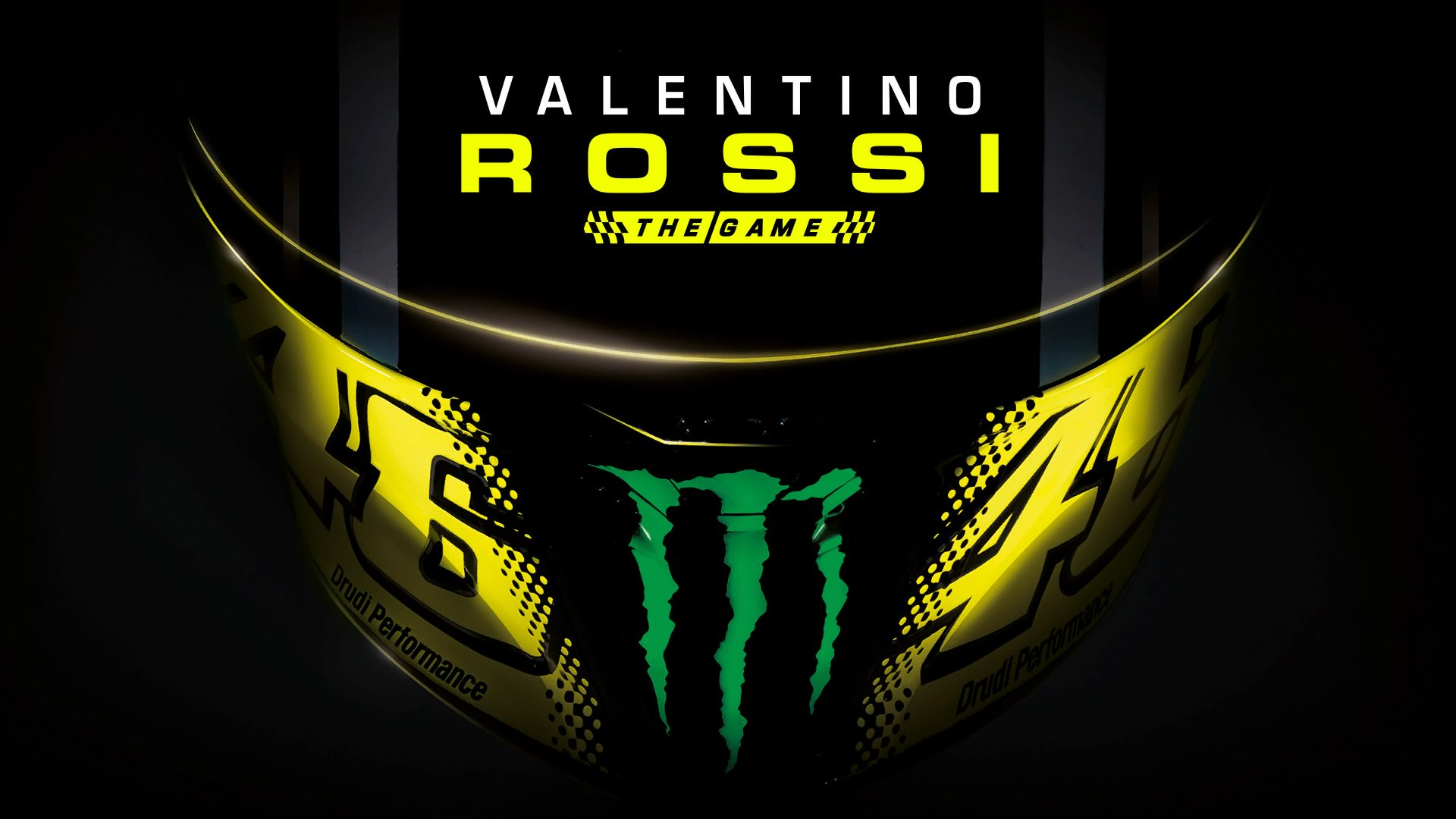 Test Valentino Rossi The Game Sur Ps4 Jvfrance
