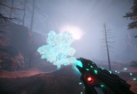 Valley : 7 somptueuses minutes de gameplay sur PS4