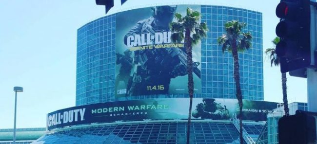 call-of-duty-infinite-warfare-e3-2016