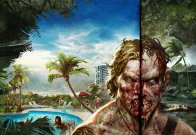 TEST | Dead Island Definitive Collection sur PS4