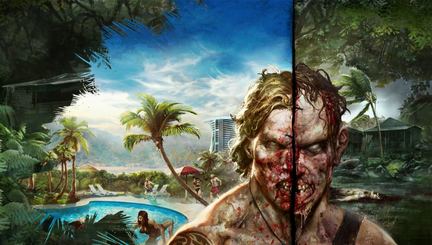 TEST Dead Island Definitive Collection sur PS4