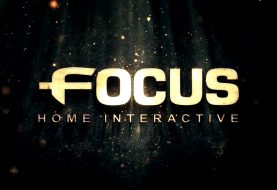 Focus Home annonce The Plague, un titre action-aventure mystérieux