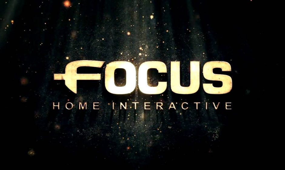 E3 2016 : Focus Home Interactive dévoile son line-up