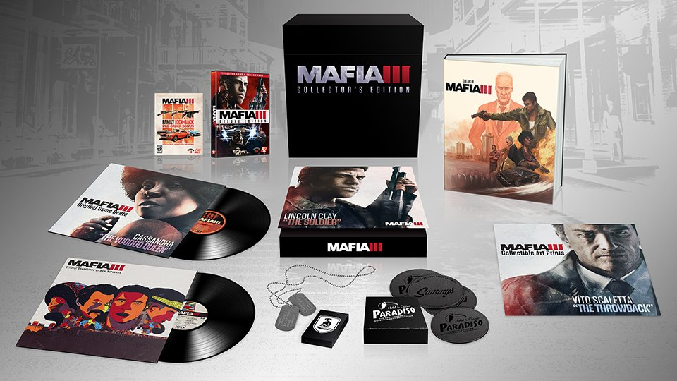 mafia-3-collector