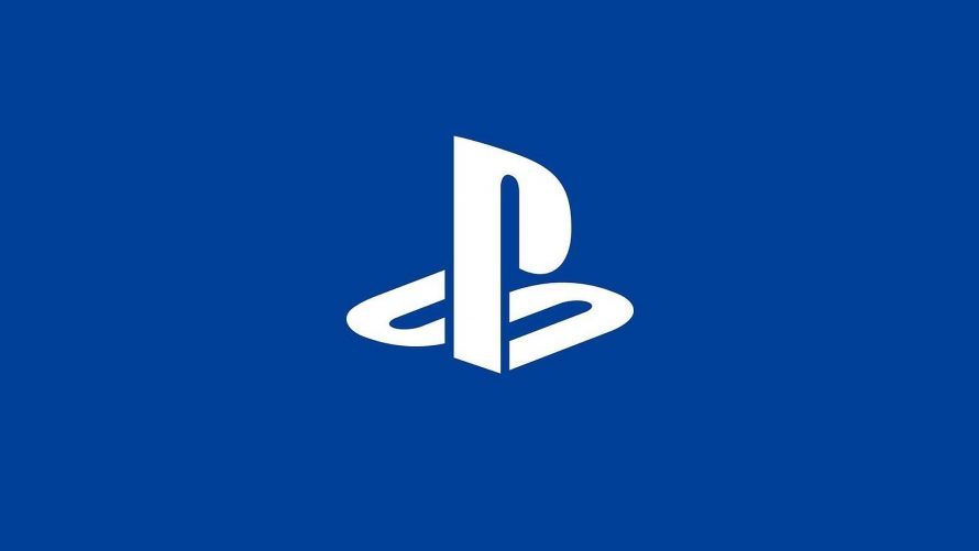 Récap' du PlayStation Meeting 2016 (PS4 Pro, PS4 Slim, Mass Effect Andromeda…)