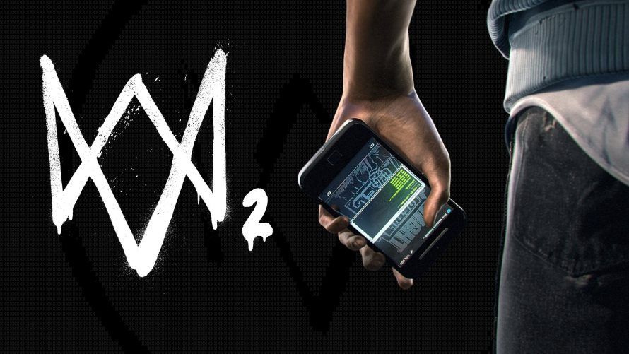 Les premiers tests de Watch Dogs 2 (PS4, Xbox One, PC)