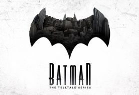 Une date pour la version Nintendo Switch de Batman – The Telltale Series