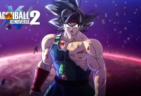 Dragon Ball Xenoverse 2 : des screenshots pour Thales, Cooler et Bardock