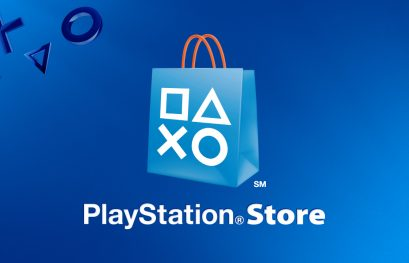 BON PLAN | PlayStation Store : Les promotions Extended Play sont disponibles