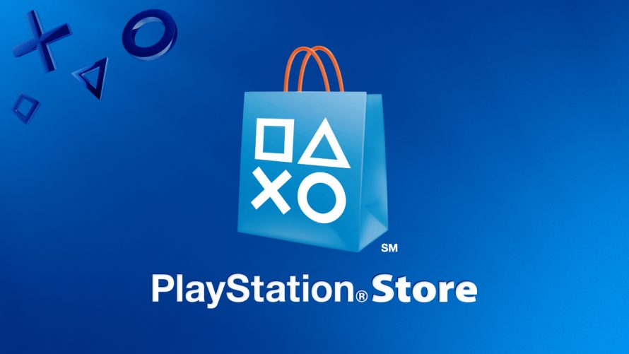 Le Black Friday arrive en avance sur le PlayStation Store