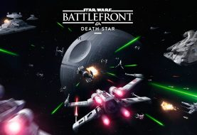 "Star Wars Battlefront : L'extension ""Death Star"" se dévoile en vidéo"
