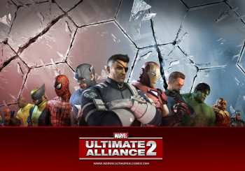 Marvel Ultimate Alliance 1 et 2 bientôt disponibles sur PS4