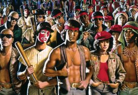 The Warriors maintenant disponible sur PS4