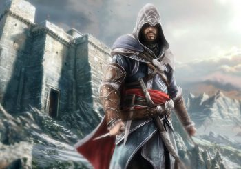 Assassin's Creed Ezio Collection bientôt sur PS4 et Xbox One ?