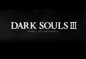 TEST Dark Souls 3 : Ashes of Ariandel (PS4, Xbox One, PC)