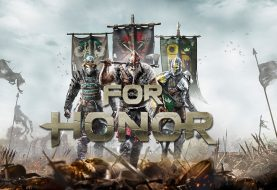 Ubisoft va sanctionner le Rage Quit dans For Honor