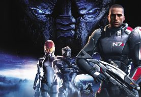 La remasterisation de la trilogie Mass Effect remise en cause ?