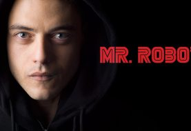 TEST Mr. Robot:1.51exfiltrati0n.apk (Android et iOS)