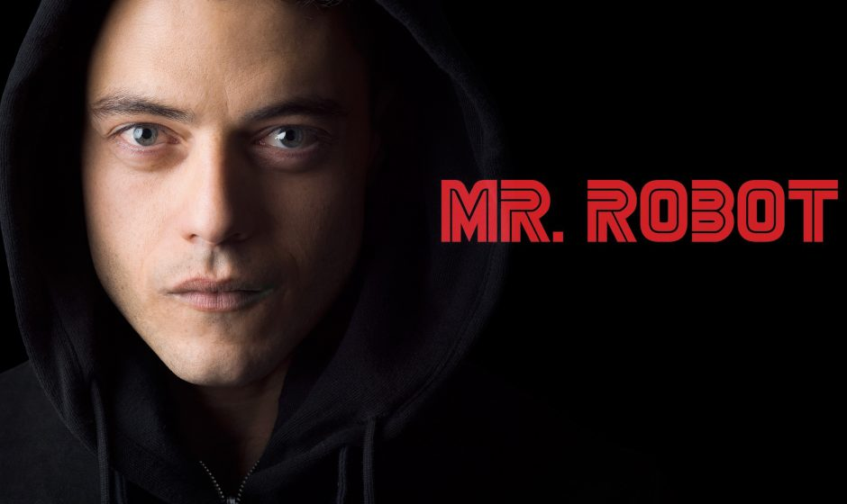 TEST | Mr. Robot:1.51exfiltrati0n.apk (Android et iOS)