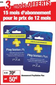 PlayStation_Plus_3_mois_offerts