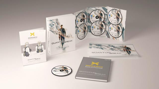 Quantum_break_special_retail